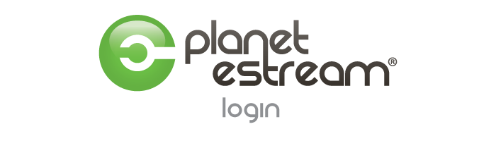 - Video Streaming Services - Powered by Planet eStream